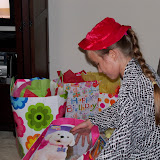 Corinas Birthday Party 2012 - 115_1462.JPG