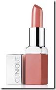 Clinique Colour Pop Lip Colour in Beige Pop
