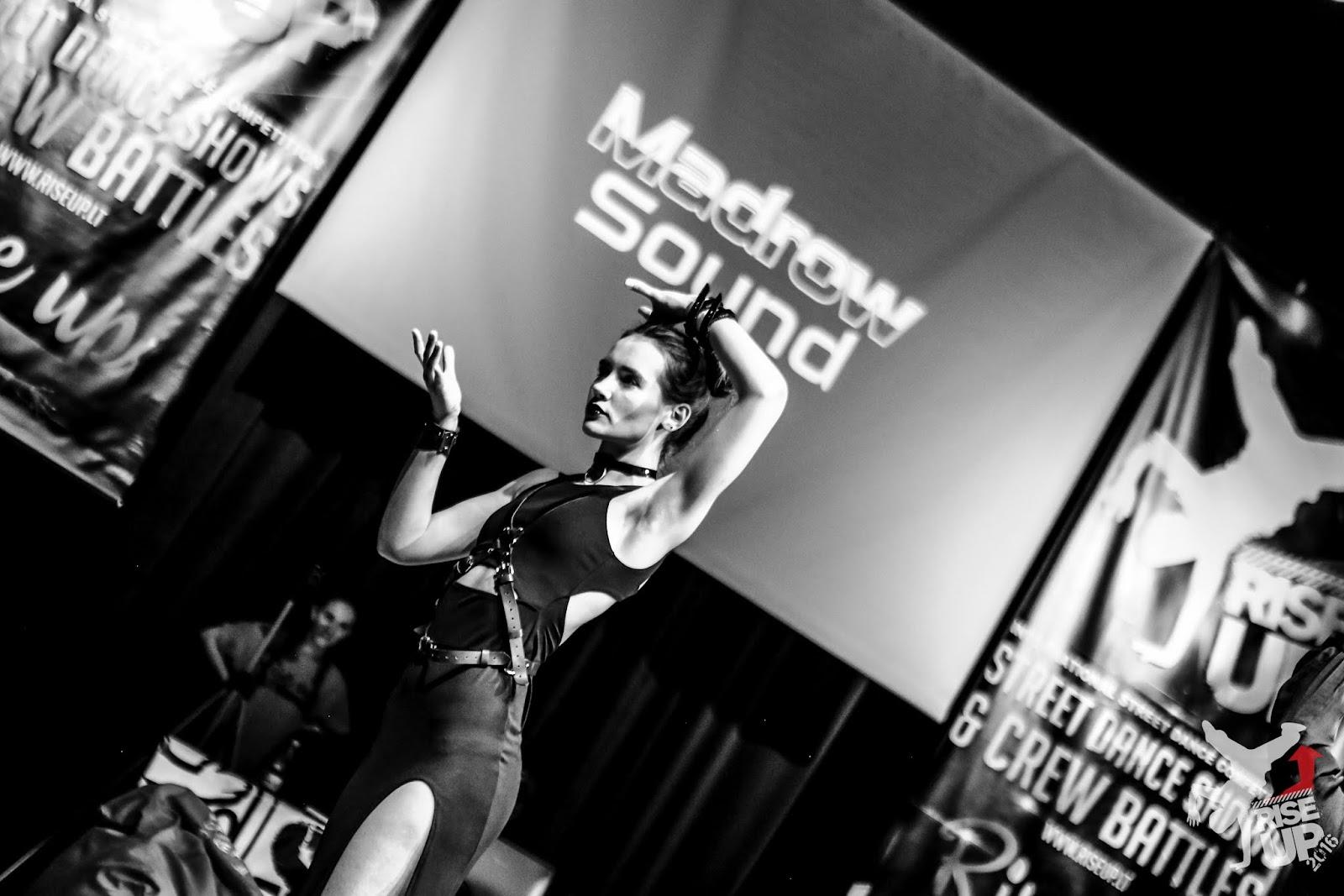 SKILLZ šokėjai dalyvauja RISEUP2016 - IMG_8932.jpg