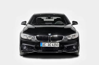 BMW-4-Serisi-Coupe-AC Schnitzer-6