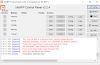 Hướng dẫn đổi Port cho XAMPP trên Windows