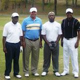 2011 NFBPA-MAC Golf Tournament - Golf%2BV1%2BApril%2B8%252C%2B2011%2B108.JPG
