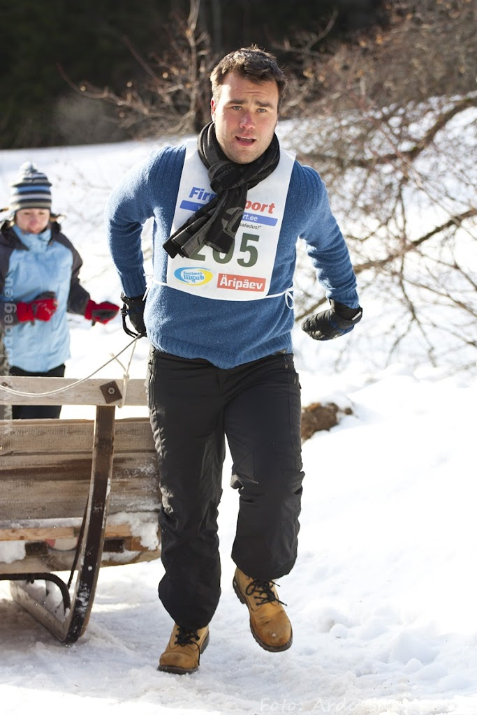 03.03.12 Eesti Ettevõtete Talimängud 2012 - Reesõit - AS2012MAR03FSTM_091S.JPG