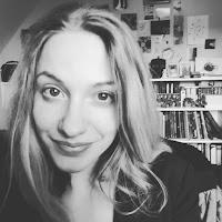 Hannah Hinrichs's avatar