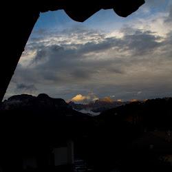 Rosengarten Sonnenuntergang 29.07.10-1255.jpg
