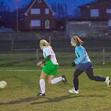 Sint-Jozef 2013 - Sint-Jozef-damesvoetbal%2B%25288%2529.jpg