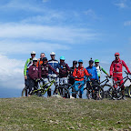 Trail & Technik jagdhof.bike (232).JPG