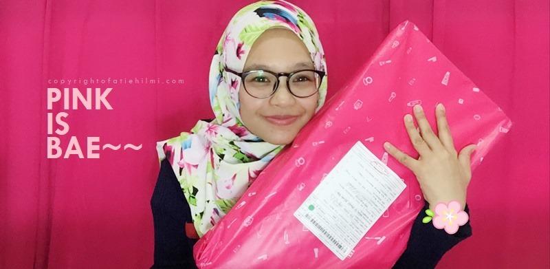 [beauty_blogger_malaysia%5B9%5D]