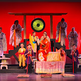 2014 Mikado Performances - Photos%2B-%2B00075.jpg