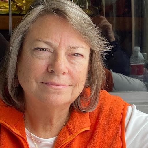 Peggy Holland