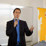 04.10.2010 - IT Konferencija Mreza 2010 - img_12699a.jpg