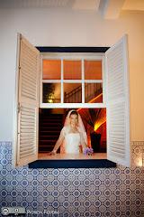 Foto 0443. Marcadores: 17/12/2010, Casa de Festa, Casamento Christiane e Omar, Fotos de Casa de Festa, Gavea Golf Club, Rio de Janeiro