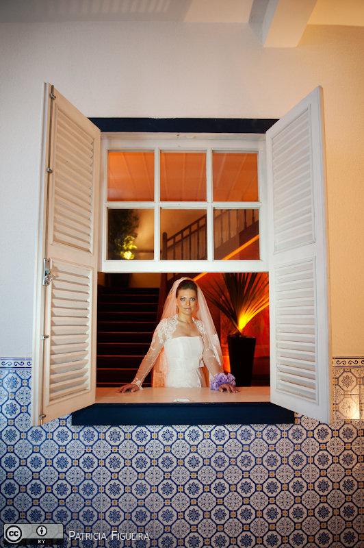 Foto de casamento 0443 de Christiane e Omar. Marcações: 17/12/2010, Casa de Festa, Casamento Christiane e Omar, Fotos de Casa de Festa, Gavea Golf Club, Rio de Janeiro.