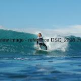 DSC_2298.thumb.jpg