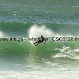 _DSC6132.thumb.jpg
