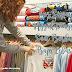 Tips Supaya Nggak Pingsan Saat Berburu Baju Lebaran