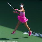 Lucie Safarova - Dubai Duty Free Tennis Championships 2015 -DSC_8051.jpg