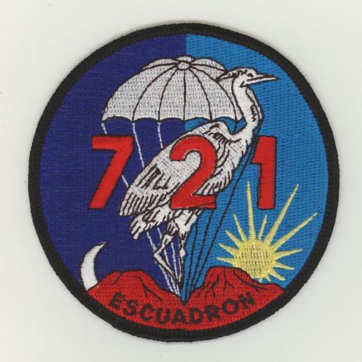 SpanishAF 721 esc v3.JPG