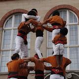 Sagals dOsona a París - 100000832616908_658464.jpg