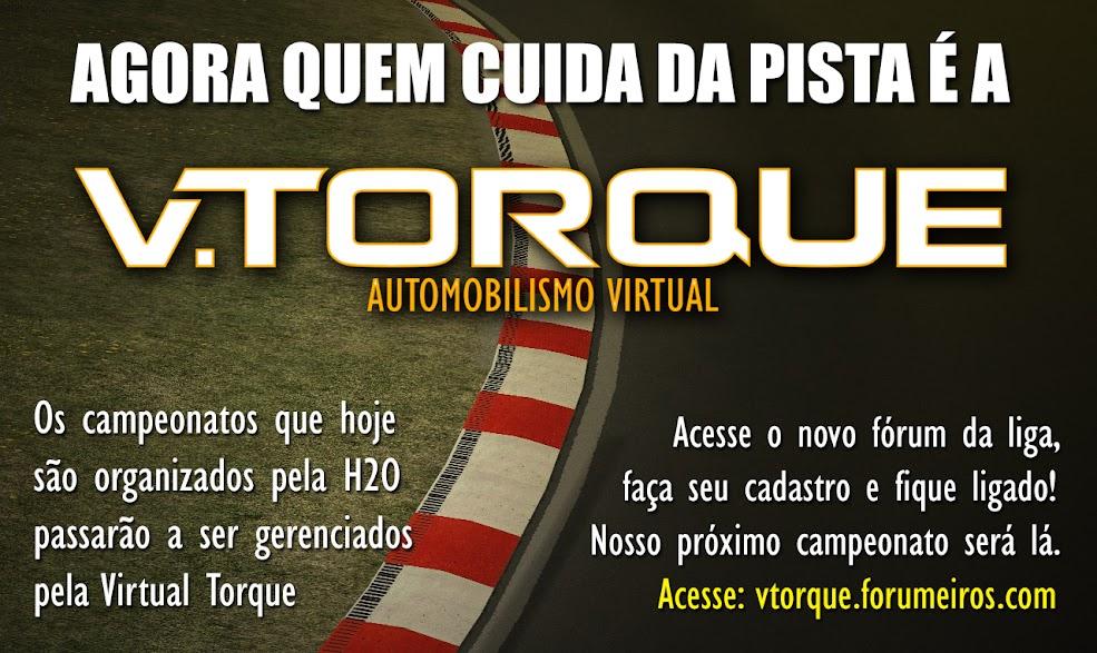 Virtual Torque: nossa nova liga de Live for Speed Banner_transicao