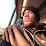 Stephen Crane's profile photo