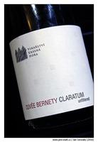 Krásná-hora-Cuvée-Bernety-Claratum-2013