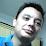 Daniel Crocciari's profile photo