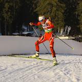 Biathlon-WM Ruhpolding 110.jpg