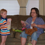 Mothers Day 2015 - 116_8775.JPG