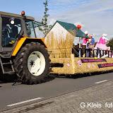 Optocht in Ijhorst 2014 - IMG_0947.jpg