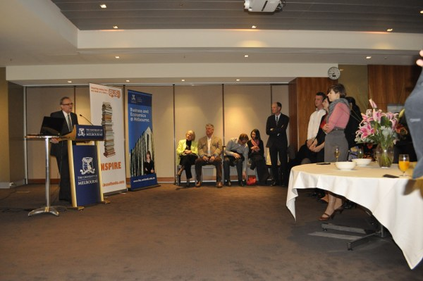 Melbourne Launch - _DSC0328_600x399.JPG