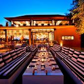 10_Phuket-Restaurant-Baba-Poolclub-Top10-Restaurants-Phuket-Thailand.jpg