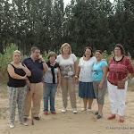 Peregrinacion_Adultos_2013_080.JPG