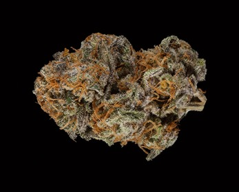 marijuana_01