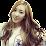 Do Chanh Chua's profile photo