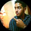Abdo Zouiten