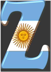 Alfabeto-con-bandera-de-argentina-026
