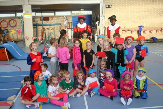 Sinterklaas 2013 - IMG_6575.JPG
