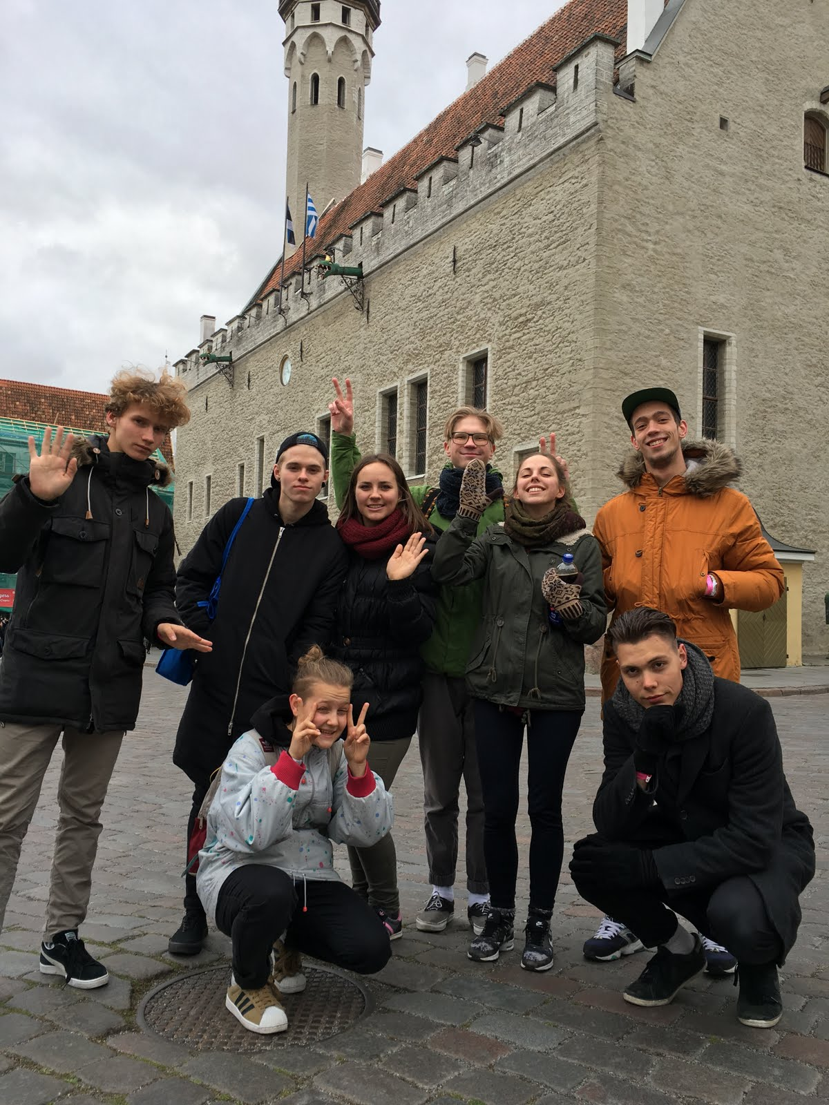 JJ Street Baltic Estijoje - IMG_4656.JPG