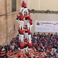 Diada Sant Miquel 27-09-2015 - 2015_09_27-Diada Festa Major Tardor Sant Miquel Lleida-113.jpg
