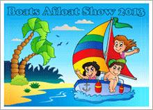 sailboat show