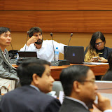 Side_Event_HR_20160616_IMG_2930.jpg