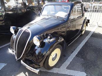 2017.09.24-025 Simca 5 découvrable 1939