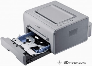 Download Samsung ML-2540R printers driver – install instruction