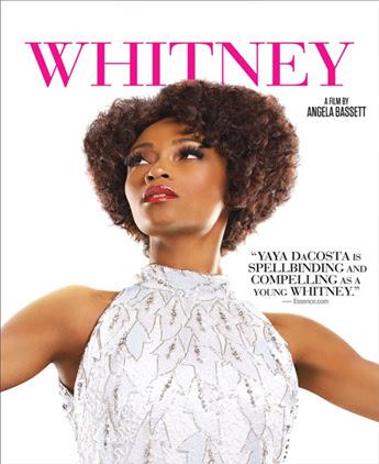 Whitney (2015) HDTV