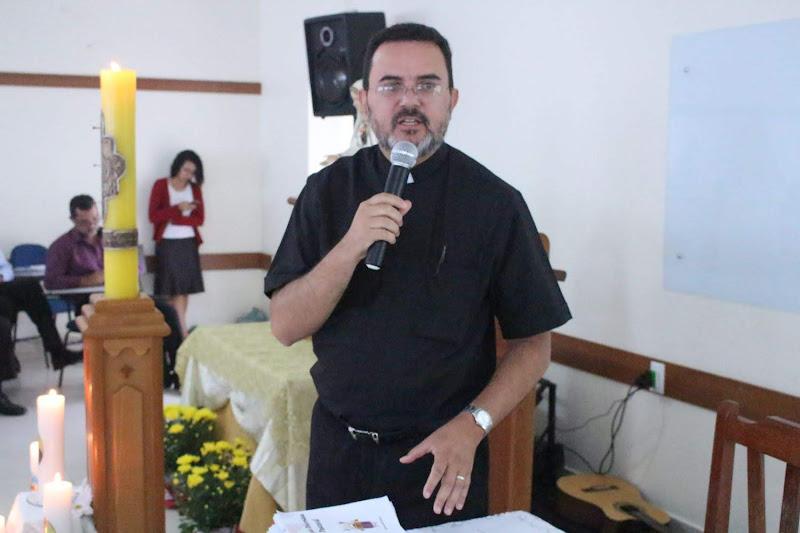 Avaliação Diocesana de Pastoral 2018 (103)