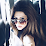Didem Yalcin's profile photo