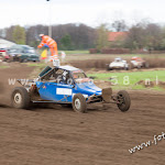 autocross-alphen-368.jpg
