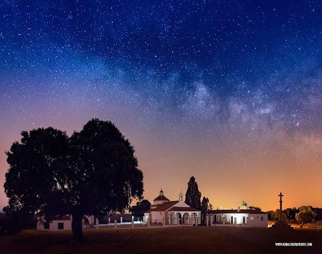 cielo-los-pedroches-reserva-starlight.jpg