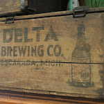 DavidThompson-Delta Brewing.jpg